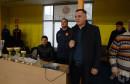 Hercegovački suci pobjednici humanitarnog turnira u Mostaru