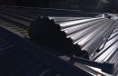 BURA UDARILA NA HERCEGOVAČKI SPORTU Ljubuškom oštećena dvorana, u Posušju stadion Mokri Dolac