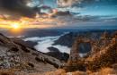 DŽENAD DŽINO Fotograf iz Jablanice kojeg je zamijetio i National Geographic