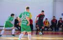 HMNK Rudnik svladao gradskog rivala Mostarske Kiše