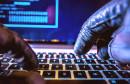 Hakerski napad na sustav INA-e