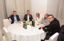 """U Čitluku održana """"Bijelo-crvena noć"""" HNK Brotnjo"""