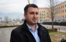 U Mostaru predloženo šest potencijalnih lokacija za novu deponiju