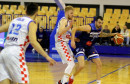 Igokea bolja od Širokog u dvoboju za finale Kupa BiH