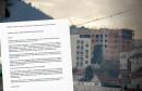 NAJAVILI TUŽBE Nakon tri mjeseca oglasio se investitor zgrade na Bijelom brijegu