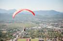 Zašto je ljubuško nebo najšarenije u Hercegovini