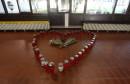 Mali Lošin tuguje za ubijenom 16-godišnjakinjom