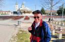 S lijepim vremenom hodočasnici sa svih strana svijeta stigli u Međugorje