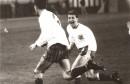 109 godina splitskog Hajduka koji posebnu vezu ima s Hercegovinom