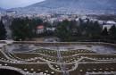 Evo kakvo nas vrijeme očekuje za vikend u Hercegovini