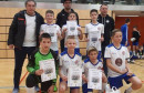 ŠKOLA NOGOMETA AS MEĐUGORJE Osvojila četiri zlatne medalje na turniru u Austriji