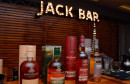 Otvoren Whisky sajam u Mostaru