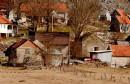 SELO KOJE TIHO NESTAJE Dio Mostara koji je odsječen od civilizacije