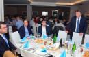Donatorska večer NK Široki Brijeg, predsjednik Kraljević najavio ostanak u vrhu bh. nogometa