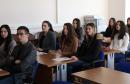 Grad Široki Brijeg stipendira 65 studenata