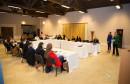 Mostarski studenti natjecali se u brendiranju proizvoda, usluge ili tvrtke u organizaciji tvrtke Elite Media