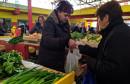 """Gašenje Aluminija prepolovilo prodaju na mostarskoj tržnici: """"Ovo je Černobil"""""""