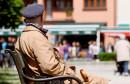Obustavljena isplata mirovina za 2 379 umirovljenika u Federaciji