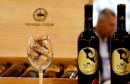 Zlatne kapljice Hercegovine apsolutni pobjednik na sajmu vina u Srbiji