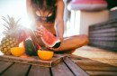 SAVJETI STRUČNJAKA Kako se pravilno hraniti tijekom ljeta?