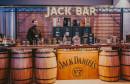 WHISKY FAIR Mostar u srijedu i četvrtak središte whisky svijeta