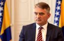 PODVALE U PREDSJEDNIŠTVU Komšić sakrio važno pismo od ostalih članova Predsjedništva BiH