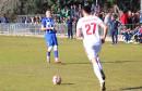 Zrinjski i Željezničar odigrali bez golova, 'pocrvenili' Alispahić i Bilbija