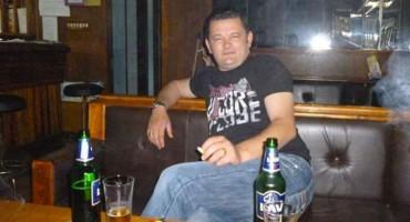 Sud u Livnu odredio pritvor pijanom vozaču koji je automobilom usmrtio ženu