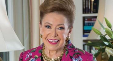 KRALJICA KRIMIĆA Umrla američka književnica Marry Higgins Clark