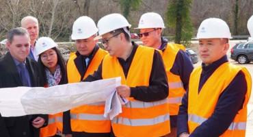Gradonačelnik Čapljine: Čapljina će uz Sarajevo biti grad koji će imati dva ulaza