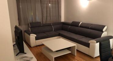 IZNAJMLJUJE SE lijep stan u Mostaru