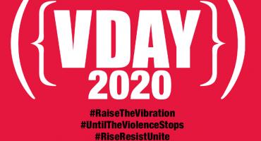 Mostarci plesom protiv nasilja obilježavaju globalnu kampanju One Billion Rising