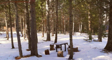 TOMISLAVGRAD Počinje isplata šteta koje su prouzrokovale snježne oborine