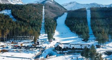 BLIDINJE Odlična vijest za sve ljubitelje skijanja