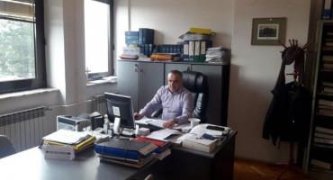 LIVNO Zbog ovrhe djelatnici Agencije za privatizaciju bez plaća