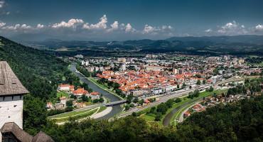 Ovo je najopasniji grad u bivšoj Jugoslaviji