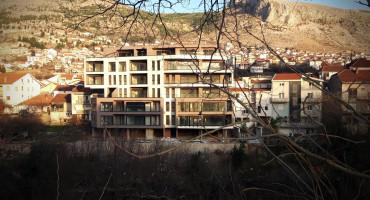 AFERA URBICID Javio se investitor turske zgrade, pitaju čime smo motivirani