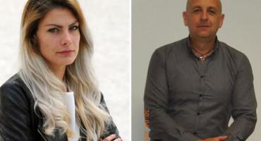 Novinarka pitala istarskog načelnika za imovinsku, a on joj poručio da mu po**ši