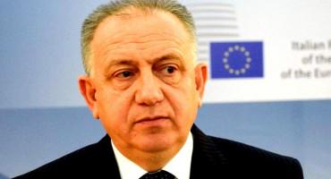 ČOLAK Nitko nigdje ne traži da se mora izbrisati nacionalni predznak u Ustavu BiH