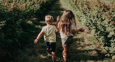 Organizacije za zaštitu prava djece - Ukinuti odluku o zabrani kretanja mladih