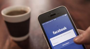 Problemi s Facebookom diljem svijeta, kasne i poruke na messengeru