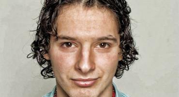 Filipu Zavadlavu u zatvor stigli deseci ljubavnih pisama, jedna obožavateljica ga pokušala posjetiti