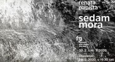 U Franjevačkom muzeju uskoro Izložba 'Sedam mora'