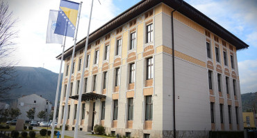 HSP Mostarski holding treba novi Ured za EU projekte
