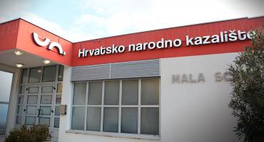 Uspješna godina za HNK Mostar unatoč koronakrizi
