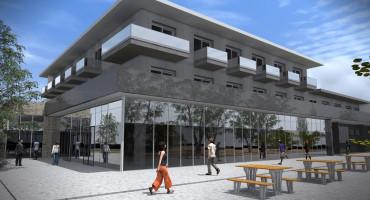 HOTEL BUNA Kod Mostara niče hotel od 3000 kvadrata, otvorit će se i 25 radnih mjesta