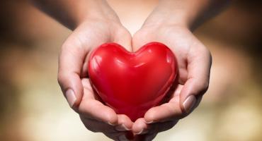 Mostarka Adeleta treba pomoć dobrih ljudi kako bi pobijedila tešku bolest