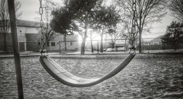 'POMOĆ HRVATIMA U BiH' Što će nam škole i igrališta, ako će biti prazni