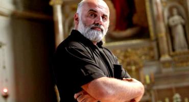 Korizmena duhovna obnova župe Humac, predvodit će pater Ike Mandurić