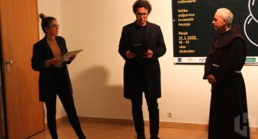 Bogat program na Noći muzeja u Širokom Brijegu